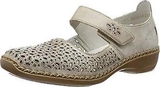 Pour −20Stylight Femmes Chaussures SoldesJusqu''à Rieker QdxhrCts