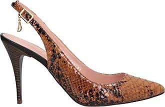 Footwear Dibrera Shoes Dibrera Footwear Lounge qxUzgH