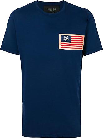 Acquista Stylight Blu Fino In Magliette Adidas® −50 A vxqz66 a66acebdc7ae