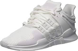 Eqt Eu 39 Adv 3 Uomo Da Scarpe Adidas Ftwbla 000 Support Bianco 1 vY40q07 72d70500ce7
