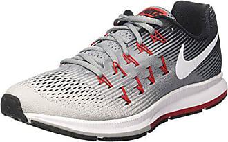 In Nike® −64Stylight WeißBis Sommerschuhe Zu gbf67y