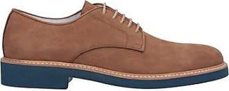 Calzado Cordones Botticelli Botticelli Zapatos Zapatos Calzado Botticelli Cordones De De xpSvIdS