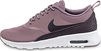 Max Grey Thea Air Femme Baskets Taupe Nike qCUZwq