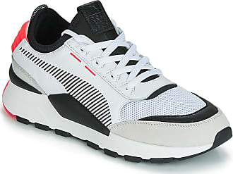 Chaussures Hommes1772 ArticlesStylight Hommes1772 Pour Chaussures Pour Pour ArticlesStylight Puma Puma Chaussures Puma Hommes1772 9WEH2DIY