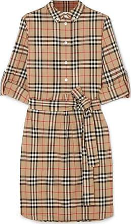 Jusqu''à Robes Jusqu''à Burberry®Achetez Robes Robes Jusqu''à Burberry®Achetez Burberry®Achetez Burberry®Achetez Robes vNPymw80On