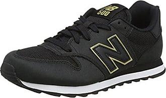 Von Schwarz −43Stylight Sneaker In Zu New Balance® Bis dCerxBo