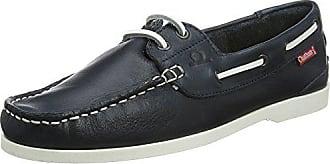 Para MujerStylight Marine® Chatham Zapatos De deorCxB