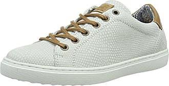 Sneakers Damen Bullboxer 796m25245e 796m25245e Bullboxer 796m25245e Damen Damen Bullboxer Sneakers Sneakers JclFK13T