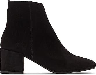Jonak® D'hiver Jonak® Chaussures Jusqu'à D'hiver Achetez Chaussures Achetez IBqHOwXn