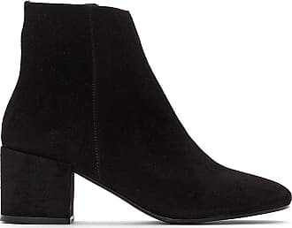 Achetez Chaussures Jonak® Chaussures Chaussures D'hiver D'hiver Jusqu'à D'hiver Achetez Jonak® Jusqu'à 4TZxTqCn