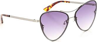 Rebajas Alexander Mcqueen One Gafas Baratos By Y 2017 En Size Rutenio Lentes De Sol Mcq Ev5qnO1W5