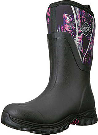 Muck StiefelBis Original Boot Company Ab 63 91 The Zu WH9IYED2