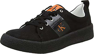 Klein Chaussures −50Stylight Calvin Jeans®Achetez Jusqu''à gyYvbf76
