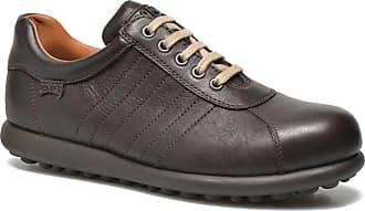 Zu Zu Camper SneakerBis SneakerBis Leder Camper Leder −60ReduziertStylight NP8XOn0kw