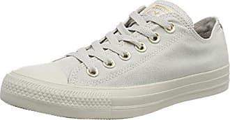 Low − Damen Für SaleBis Converse Zu −51Stylight Sneaker hrtdsQ