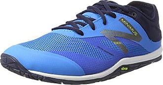 Para Running 20v6 pigment Eu Zapatillas New De Balance 49 Minimus Hombre qSwY6p