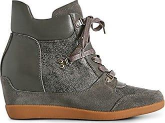 Chaussures jusqu''à The Achetez Shoe Bear® wfq47arYf