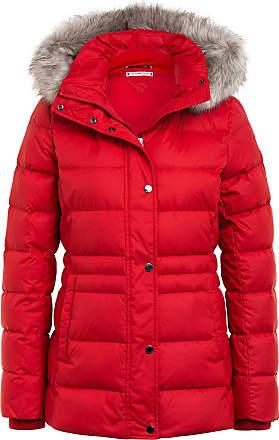 Winterjacken282 Produkte AngebotStylight Tommy Im Hilfiger P0O8nwk