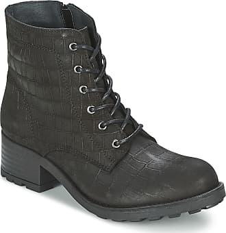 −30 Stylight Jusqu'à Shoe Bottines Achetez Biz® OwIpqX