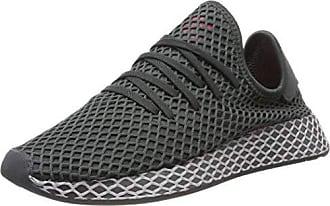 Deerupt Preisvergleich Adidas Deerupt Adidas Preisvergleich Deerupt Adidas Preisvergleich Deerupt Adidas Preisvergleich sChrdBQtx