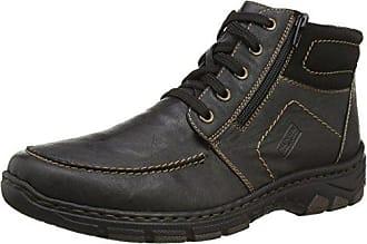 Bis Zu In Anthrazit566 Schuhe Produkte −32Stylight PkZOiXu