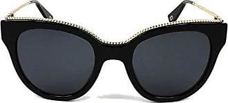 Bluette Jacobs Noir Femme Marc grey Ir Lunettes black 807 De 165 Montures s 51 OC4x1qa