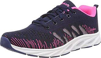 69c8ca08699c Basse Stylight Rieker® Sneakers 23 66 Acquista stChrdxQ
