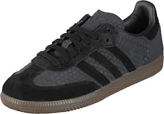Gr Samba Noir 36 Chaussures W Og 0 Gris Eu Femmes Adidas Rfqw1Hg0q