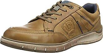 Für Schuhe HerrenStylight Bugatti® In Von Braun P0wOnk