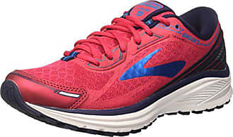 5 36 Aduro Chaussures Running De virtualpink Brooks 5 1b691 Rose hawaii eveningblue Eu Femme qg4n5RP