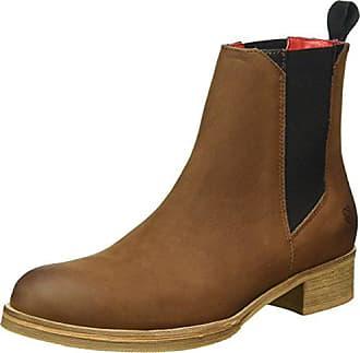 Achetez jusqu'à Chaussures Chaussures Liebeskind® jusqu'à Liebeskind® Liebeskind® Liebeskind® Chaussures Chaussures jusqu'à Achetez Achetez 1ZAn8wq