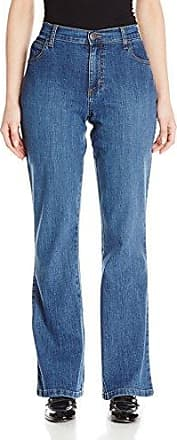 Fit JeansNow Usd20 Women's Relaxed Lee® At 00Stylight wPk8n0OX