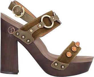 Calzado Flogg Flogg Cierre Calzado Cierre Cierre Sandalias Con Sandalias Calzado Flogg Con Con Flogg Sandalias ATwPKq