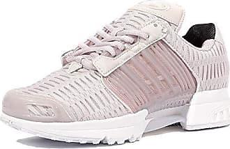 Climacool Adidas Lila Damen Sneaker 1 rCxhtQds