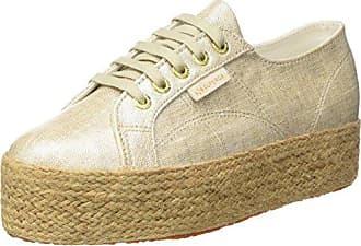 Basses Superga Adulte Argenté Mixte 39 Eu 2790 Linrbrropew Sneakers q76xUwBCS