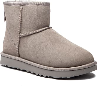 Ii Sel Zapatos 1016222 Ugg W Mini Classic vZOqnI8n