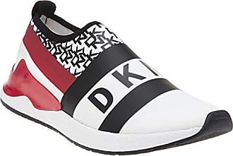 Bis Dkny Dkny Bis −66Stylight SchuheSale Zu −66Stylight SchuheSale Zu 3TFK1Jcl