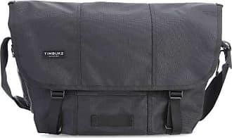 Schwarz Heritage Laptoptasche Classic Timbuk2 L IxFd6wwPqc