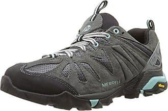 Merrell Merrell Capra Capra Wanderschuh 7qv88dZ
