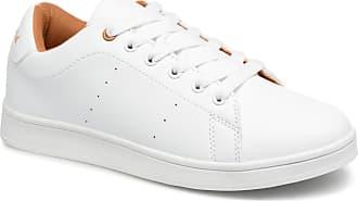 Vero Sneaker Moda Vero Vmcelina Moda rvRqrX4