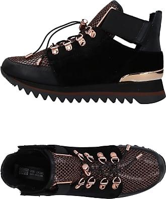 Gioseppo SneakerBis Gioseppo Zu −51ReduziertStylight SneakerBis H2YD9EeWIb
