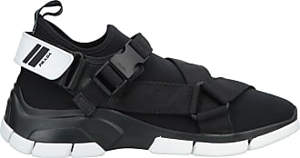 Chaussures ArticlesStylight Hommes410 ArticlesStylight Prada Hommes410 Pour Chaussures Prada Pour BrxdCoeW