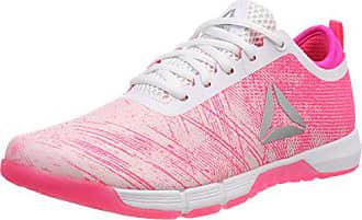 Chaussures De 38 pale Rose Femme Reebok Eu Fitness Cn2246 Pinkacid Pinkwhitesilver 5Enxq1