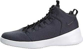 black44 White TurnschuheGrau Hyperfr3sh weißSchwarzanthracite Herren summit 2 1 Eu Basketball Nike MqzpGSUV
