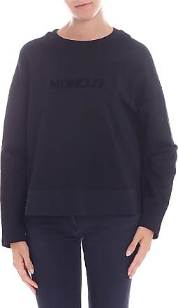 −50 Stylight A Acquista Fino Maglioni Moncler® OwqxUp1H