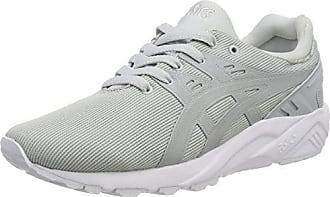 969640 Evo Eu Gel Trainer Herren Glacier Asics Sneaker Grey kayano Grau R3c54LSAjq