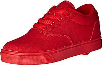 Sneaker Launch Heelys Heelys Sneaker Launch Kids Kids Heelys TFJK1cl3