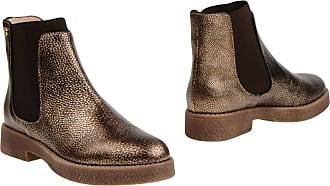 Chaussures Liu Bottines Liu Jo Jo qaaxTRwt