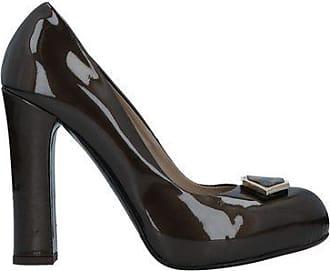 De Salón baker Zapatos Calzado J Norma IwRvZqnvW