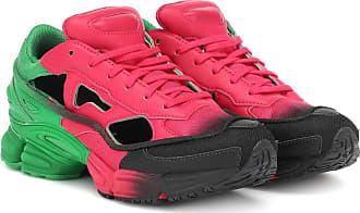 −68Stylight Schuhe Zu Adidas® Bis Für DamenJetzt QBWrdoCex